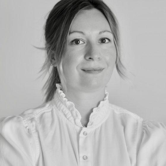 Elise MOINE