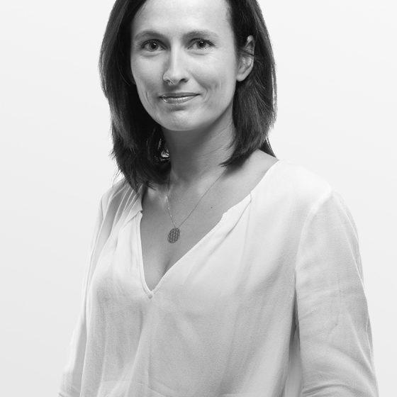 Melissa Cassanet