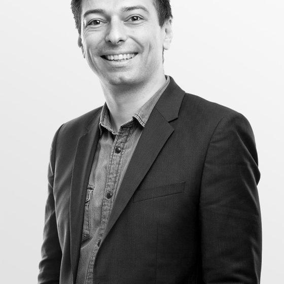 Jean-Charles NICOLLET