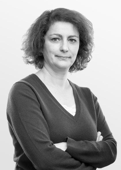 Muriel_Holstein_NB